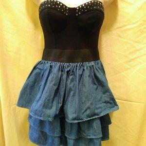 Madden Girl dress